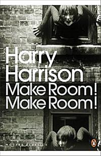 Make_Room_2009