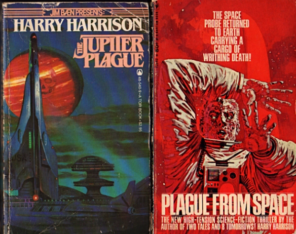 Plague_Covers