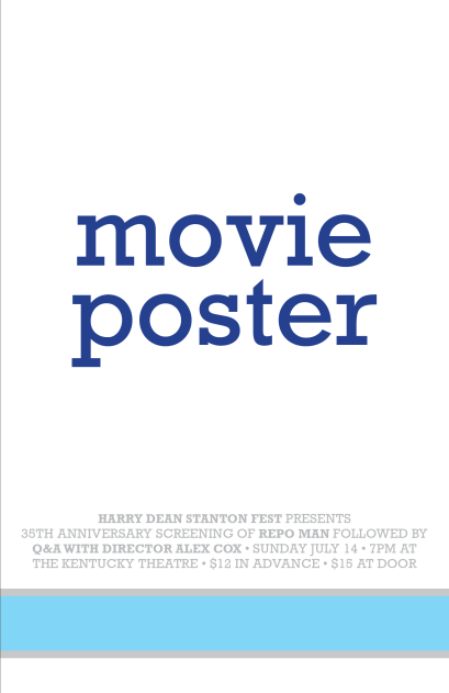 RM_HDSfest_Poster