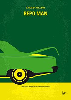 RM_Netherslands_Poster